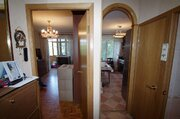 2 комнатная квартира, ул.Ангарская, д.55 - Фото 5