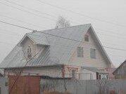 Дом в центре города - Фото 5