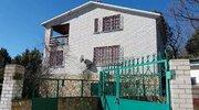 Купить гостевой дом на Черном море - Фото 1