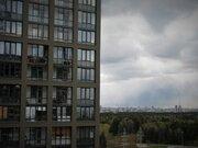 Продажа 1к квартиры 41.1м2 мкр Светлый, д 3 (Уктус) - Фото 4