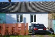 Часть дома ( с отдельным входом) в Волоколамском районе, д.Ботово - Фото 1