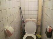 Трёхкомнатная квартира улучшенной планировки 104,5 кв.м, в Колычёво. - Фото 5