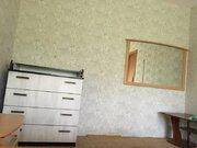 Продажа квартиры, Уфа, Лесной проезд - Фото 2