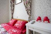 1 400 руб., Хорошая квартира, Квартиры посуточно в Донецке, ID объекта - 316107985 - Фото 3