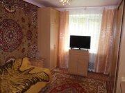1 600 000 Руб., 2-к квартира на Дружбы 1.6 млн руб, Купить квартиру в Кольчугино по недорогой цене, ID объекта - 323033981 - Фото 1