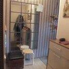 Продается 2-х комнатная квартира в живописном районе Москвы - Фото 1
