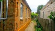 Продаем кирпичный Дом со в/у в Центре города - Фото 3