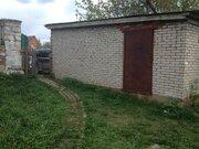 Дом Раменский р-н село Быково ул. Колхозная 53 - Фото 2
