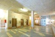Продажа здания 7150 кв.м. у ттк, ул.Подъемная 14с37 - Фото 2