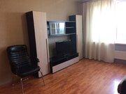 1 комнатная квартира на проспекте Ленина 205 - Фото 5