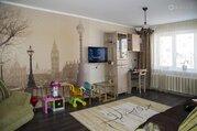 Продажа квартиры, Тверь, Ул. Фадеева