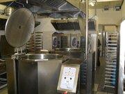 Пищевое производство 285 м2 Биберево в аренду - Фото 2