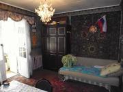 3-х комнатная квартира в г.Ивантеевка в перспективе дом под снос . - Фото 4