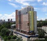 Продаюофис, Нижний Новгород, Ошарская улица
