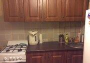 Продам 1-ком квартиру 31 м2 - Фото 2
