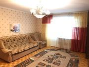 Сдаётся хорошая, просторная 3х комнатная квартира в Чехове, ул. Дружбы - Фото 5