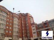 З-х Дальневосточная 10/10 100 кв м евро отделка новый дом - Фото 1