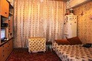 Продается комната на ул. Шорина, Купить комнату в квартире Нижнего Новгорода недорого, ID объекта - 700684040 - Фото 2
