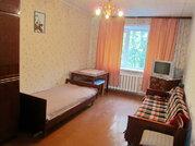 Сдаю 1-комнатную квартиру в центре города - Фото 1
