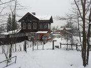 Продается дом , п. Лисий Нос - Фото 2
