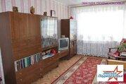 2 комн.квартира д.Княжево - Фото 1