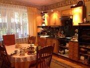 Продам квартиру на Проточном переулке, д. 11 - Фото 1