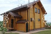 Продам дом, Симферопольское шоссе, 87 км от МКАД - Фото 2