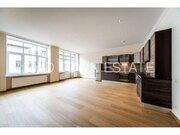 Продажа квартиры, Купить квартиру Рига, Латвия по недорогой цене, ID объекта - 313141642 - Фото 2