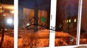 Продается 3-х комнатная квартира Москва, Зеленоград к.918., Купить квартиру в Зеленограде по недорогой цене, ID объекта - 318018974 - Фото 5