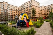 Москва, 2-к квартира, 5 км. от МКАД, Калужское ш. - Фото 4