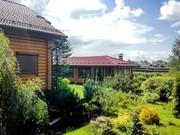 Продажа шикарного дома с видом на озеро. - Фото 4