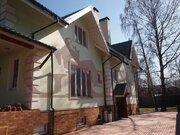 Продажа квартиры, м. Сокол, Ул. Сурикова - Фото 1