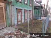 Продаю2комнатнуюквартиру, Нижний Новгород, улица Кима, 139
