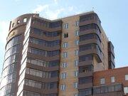 Элитная 3-х комнатная квартира в центре Северо-Запада - Фото 3
