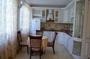 2-комнатная квартира в солнечном Мисхоре - Фото 3