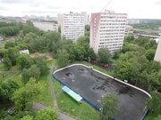 Однокомнатная квартира в пешей доступности от м. Черкизовская - Фото 3
