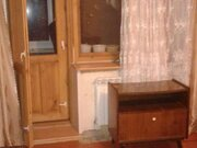 Продажа однокомнатной квартиры на улице Ульянова, 6а в Дзержинске