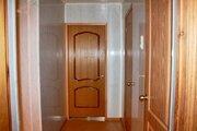Трехкомнатная квартира в хорошем состоянии в г. Фрязино. - Фото 3