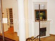 Продажа квартиры, Улица Виландес, Купить квартиру Рига, Латвия по недорогой цене, ID объекта - 313195418 - Фото 6