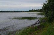 Продам Дом с участком 28 соток на озере Селигер, Тверская область - Фото 5