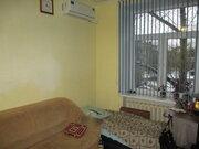 Продается двухкомнатная квартира на Нагатинской улице - Фото 4