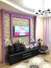 3 комнатная квартира М.О, г. Раменское, ул. Коммунистическая 35 - Фото 3