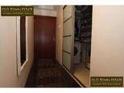 74 000 €, Продажа квартиры, Купить квартиру Рига, Латвия по недорогой цене, ID объекта - 313154526 - Фото 5