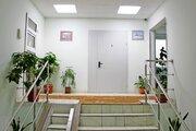 55 000 Руб., Трехкомнатная квартира у метро, отличное состояние, Аренда квартир в Москве, ID объекта - 321730154 - Фото 13