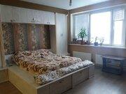 Продам уютную квартиру на 9 этаже нового 12-этажного панельного дома - Фото 4
