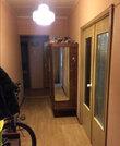 Продается трехкомнатная квартира м. Коломенская - Фото 3
