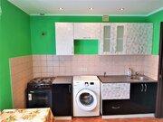 Сдаем 1-комнатную квартиру капремонт-2018 ул.Днепропетровская, д.25к2 - Фото 2
