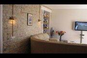 12 362 040 руб., Продажа квартиры, Купить квартиру Рига, Латвия по недорогой цене, ID объекта - 313136771 - Фото 2
