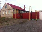 Продажа дом 88.2 кв.м. в с.Сырейка, Кинельский район, г.Самара - Фото 1