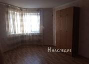 Продается 1-к квартира Садовая